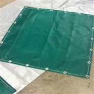 防焊渣防火布多少钱一平米