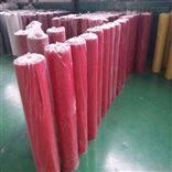 优质防火布阻火布葫芦岛价格
