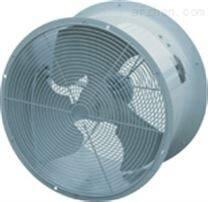 主变变压器用散热风扇DBF-5Q8 DBF2-6.3Q8