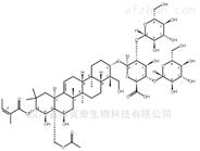 异七叶皂苷Ib标准品