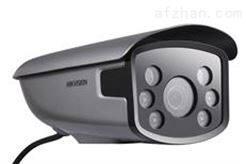 供应海康威视摄像机