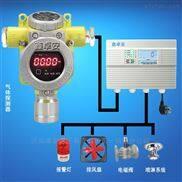 甲醇泄露报警器,独立式可燃气体探测器
