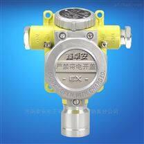 燃气气体报警器装置,工业气体探测器