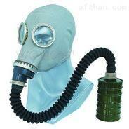 氣瓶式長管過濾呼吸器