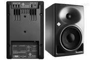 紐曼Neumann KH120A 有源鑒聽音箱
