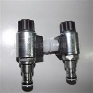 ASM傳感器CLMS2-2ABS71015000