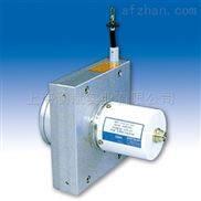 ASM傳感器WS11-5000*AG661-09 5000mm