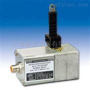 ASM傳感器GLMD2-AJ2C8P01500