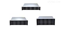 供應STB300系列影視非編雷電存儲