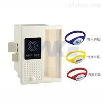 電子鎖智能鎖RFID鎖寄存柜鎖MK720
