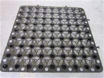 臺州蓄排水板價格