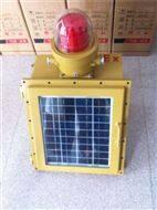 订做太阳能防爆航空闪光障碍灯