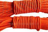 反光救生繩 水域救援反光繩