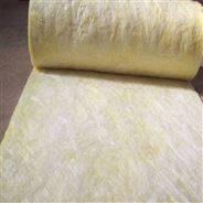 玻璃棉岩棉直销钢丝网 钢丝绳 铝箔