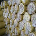 玻璃棉板橡塑板硅酸铝丝网