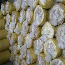 厂家直销橡塑岩棉板硅酸铝毯