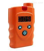 二氧化氮报警仪排名-米昂报警器