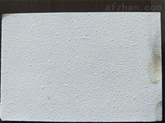 600*600mm高温玻璃丝棉板耐温度数