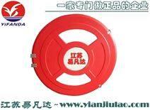 供应船用救生圈防护箱