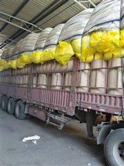 一级覆膜玻璃棉胶棉生产厂家