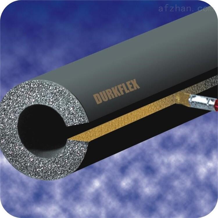 保温节能橡塑管 橡塑生产