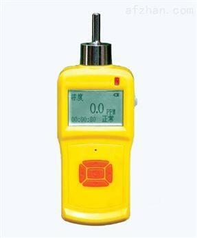 2018年便携式液化气检测仪-米昂报警器