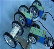光电编码器  型号:CC25/SST10-GM /M392773