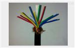 矿用屏蔽电缆MKVVP4*1.0出厂价格