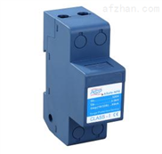 AM3-20/4三级电源防雷器,雷迅ASP浪涌价格
