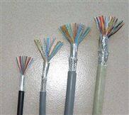 (誠信 品質合一)MVV電力電纜