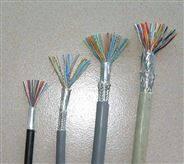 SYV-75-1射频实心信号电缆