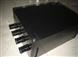 黑色工程塑料防爆防腐接線箱