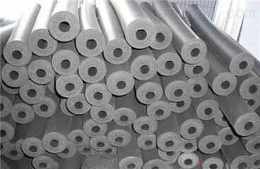 莆田市橡塑保温板销售厂家