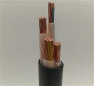 DLD-KSFP电缆DLD-KSFP低烟低卤控制电缆