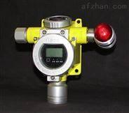 云南乙炔气体报警器厂家价格