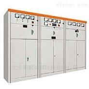 防爆配电箱 低压成套配电柜