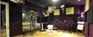录音棚搭建配置厂家