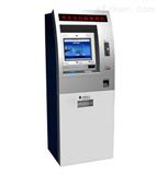 DS-TPP119-1N海康威视的自助缴费机