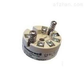 原装代理霍尼韦尔STT850温度变送器