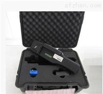 便携式危险液体检测仪特点