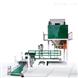 ZH-DCS-50-有机肥自动包装秤厂家