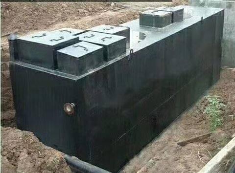 浙江屠宰污水设备厂家