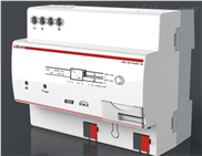 Acrel-BUS智能照明控制系统安科瑞节能系统