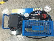 空气呼吸器气瓶充气泵Coltri  MCH-6