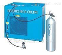 MCH13-16/ET COMPACT箱体型空气充填泵