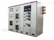 富耐恩低压配电箱