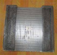 高導CD-M-P418接地模塊施工方法細說