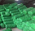 供应橡塑保温材料华能厂家_橡塑板