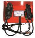 油罐车防爆静电接地系统 固定静电报警器