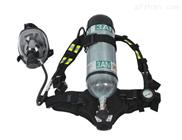 消防用正压式空气呼吸器 多种容量可以选择